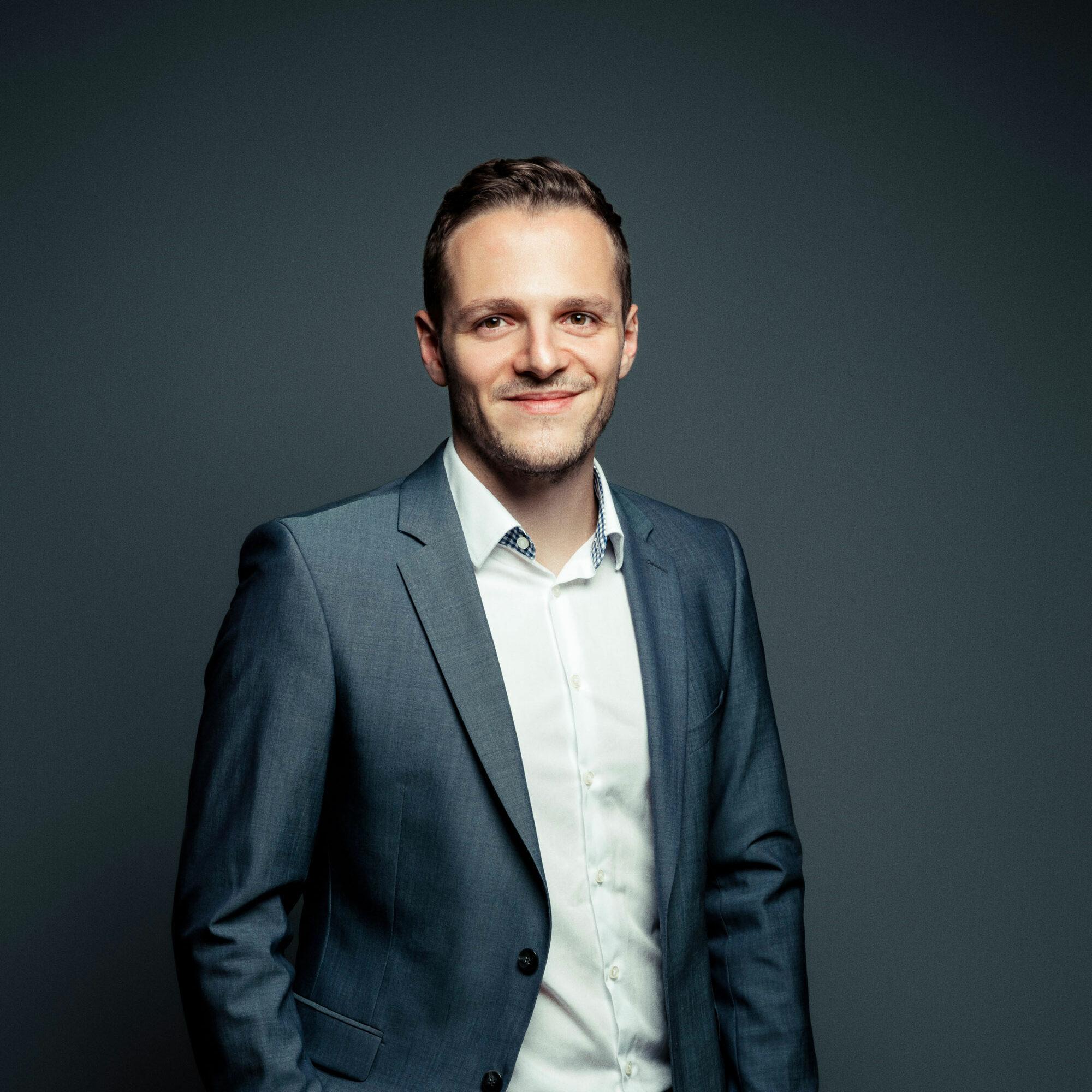 Matthias Gmeiner - Werbeagentur - Branddesign, Werbekonzept, Grafikdesign & Screendesign,Webdesign &Webentwicklung,Weiterbildung &Coaching aus Vorarlberg Lustenau