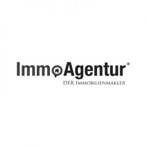 Immo-Agentur