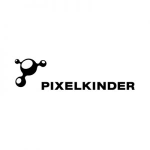 pixelkinder