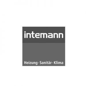 Intemann