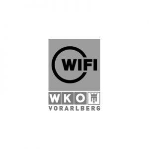 WIFI Vorarlberg